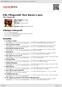 Digitální booklet (A4) Ella Fitzgerald: Ken Burns's Jazz