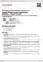 Digitální booklet (A4) Fineberg-Streamlines tremors a ripple-Ringed pool breathepar adigms...-Court-Circuit