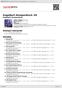 Digitální booklet (A4) Engelbert Humperdinck: 50