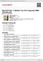 Digitální booklet (A4) Omorfi Poli / I Athina Tou 60 Tragouda Miki Theodoraki