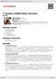 Digitální booklet (A4) 7 Sunden [2008 Platin Version]