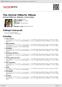 Digitální booklet (A4) The Astrud Gilberto Album