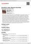 Digitální booklet (A4) Dvořák & Suk: Klavírní kvartety