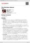 Digitální booklet (A4) The Dutchess Deluxe