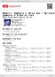 Digitální booklet (A4) Mozart: Symfonie č. 39 es dur / Čajkovskij : Symfonie č. 6 Patetická