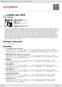 Digitální booklet (A4) ... a ještě pár hitů