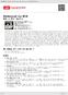 Digitální booklet (A4) Hobousárny 2CD