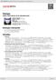 Digitální booklet (A4) Tempo