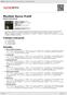 Digitální booklet (A4) Muzikál: Baron Prášil
