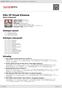 Digitální booklet (A4) Hits Of Vinod Khanna