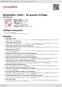 Digitální booklet (A4) Babysitter-Twist - 36 grosze Erfolge