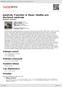 Digitální booklet (A4) Janáček, Foerster & Haas: Hudba pro dechové nástroje
