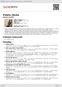 Digitální booklet (A4) Paleta života