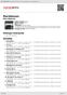 Digitální booklet (A4) Marbletown