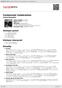 Digitální booklet (A4) Centennial Celebration
