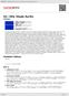 Digitální booklet (A4) 50 / Hity Singly Rarity
