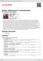 Digitální booklet (A4) Jiřímu Voskovcovi k narozeninám