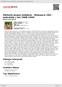 Digitální booklet (A4) Historie psaná šelakem - Romance růží - nahrávky z let 1908-1944