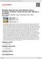 Digitální booklet (A4) Bartók: Koncert pro dva klavíry, bicí a orchestr, Poulenc: Koncert pro dva klavíry a orchestr