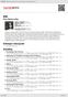 Digitální booklet (A4) PM