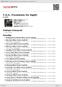 Digitální booklet (A4) T.O.S. (Terminate On Sight)