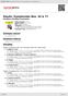 Digitální booklet (A4) Haydn: Symphonies Nos. 44 & 77