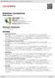 Digitální booklet (A4) Rainbow Connection