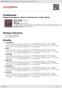 Digitální booklet (A4) Continuum