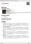 Digitální booklet (A4) Offramp
