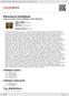 Digitální booklet (A4) Klávesová konkláva