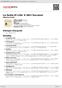 Digitální booklet (A4) La Sedia Di Lilla' E Altri Successi