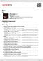 Digitální booklet (A4) Nas