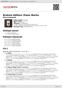 Digitální booklet (A4) Brahms Edition: Piano Works