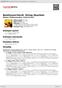 Digitální booklet (A4) Beethoven/Verdi: String Quartets