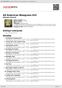 Digitální booklet (A4) All American Bluegrass Girl