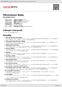 Digitální booklet (A4) Silvermoon Baby