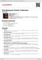 Digitální booklet (A4) The Bluegrass Guitar Collection
