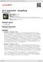 Digitální booklet (A4) 22.2: Esmeralda - Vergeltung