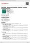 Digitální booklet (A4) Martinů: Smyčcový sextet, Klavírní kvintet