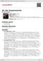 Digitální booklet (A4) 03: Der Puppenmacher