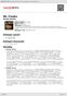 Digitální booklet (A4) 06: Freaks