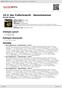 Digitální booklet (A4) 10.2: Der Folterknecht - Hexenhammer