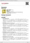 Digitální booklet (A4) Susanna