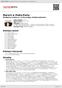 Digitální booklet (A4) Marsch & Polka-Party