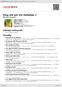 Digitální booklet (A4) Sing mit mir ein Halleluja 1