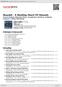 Digitální booklet (A4) Ibaadat - A Beating Heart Of Ghazals