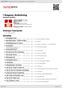 Digitální booklet (A4) I Dagens Anledning