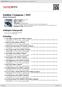 Digitální booklet (A4) Golden Compass / OST