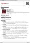 Digitální booklet (A4) Maxinquaye
