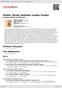 Digitální booklet (A4) Hašek: Osudy dobrého vojáka Švejka